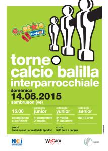 flyer_torneo-calcio-balilla2015_A4_print-2