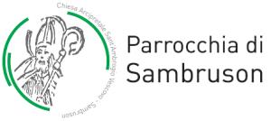 Parrocchia di Sambruson